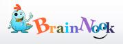 BrainNook
