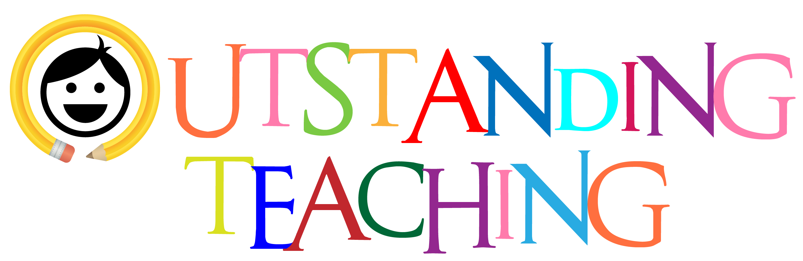 outstandingteaching.com